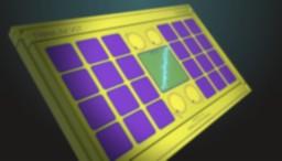 arkos vst en 3d BUENO sept 2017_2 TRIUM 3D Comp_2017-08-31_09.45.24.png